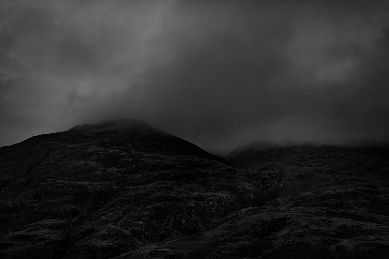 moody glencoe view