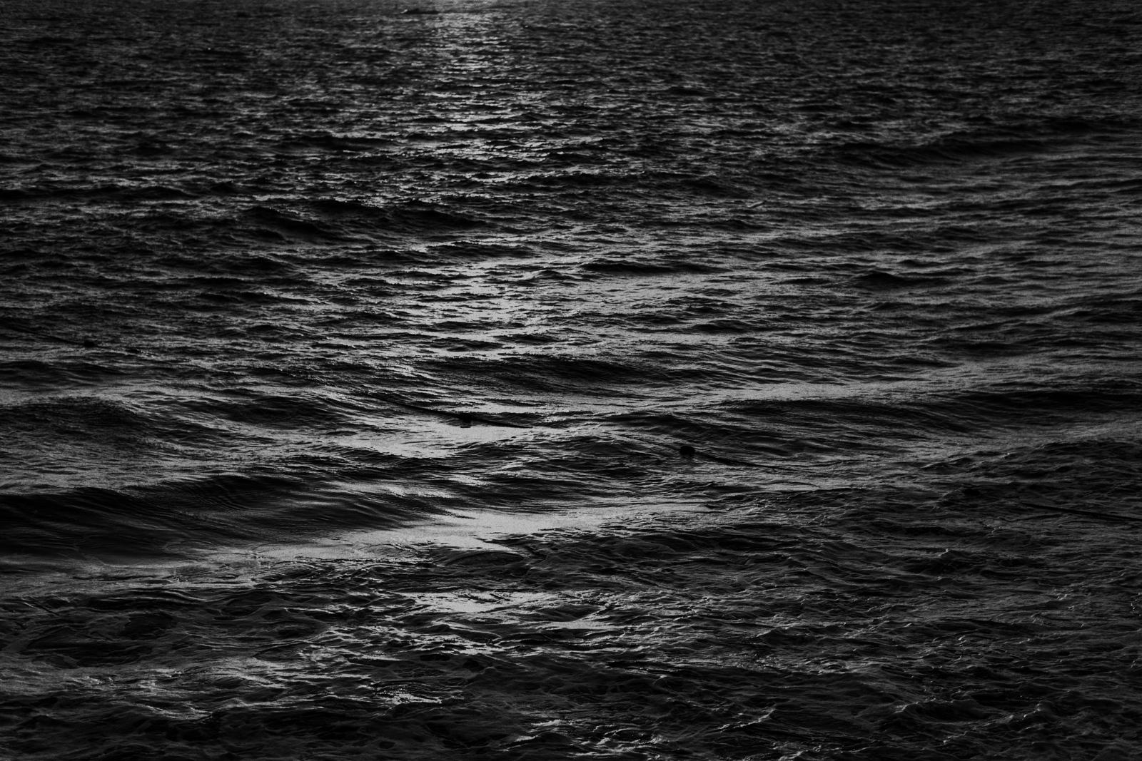 venice beach sea