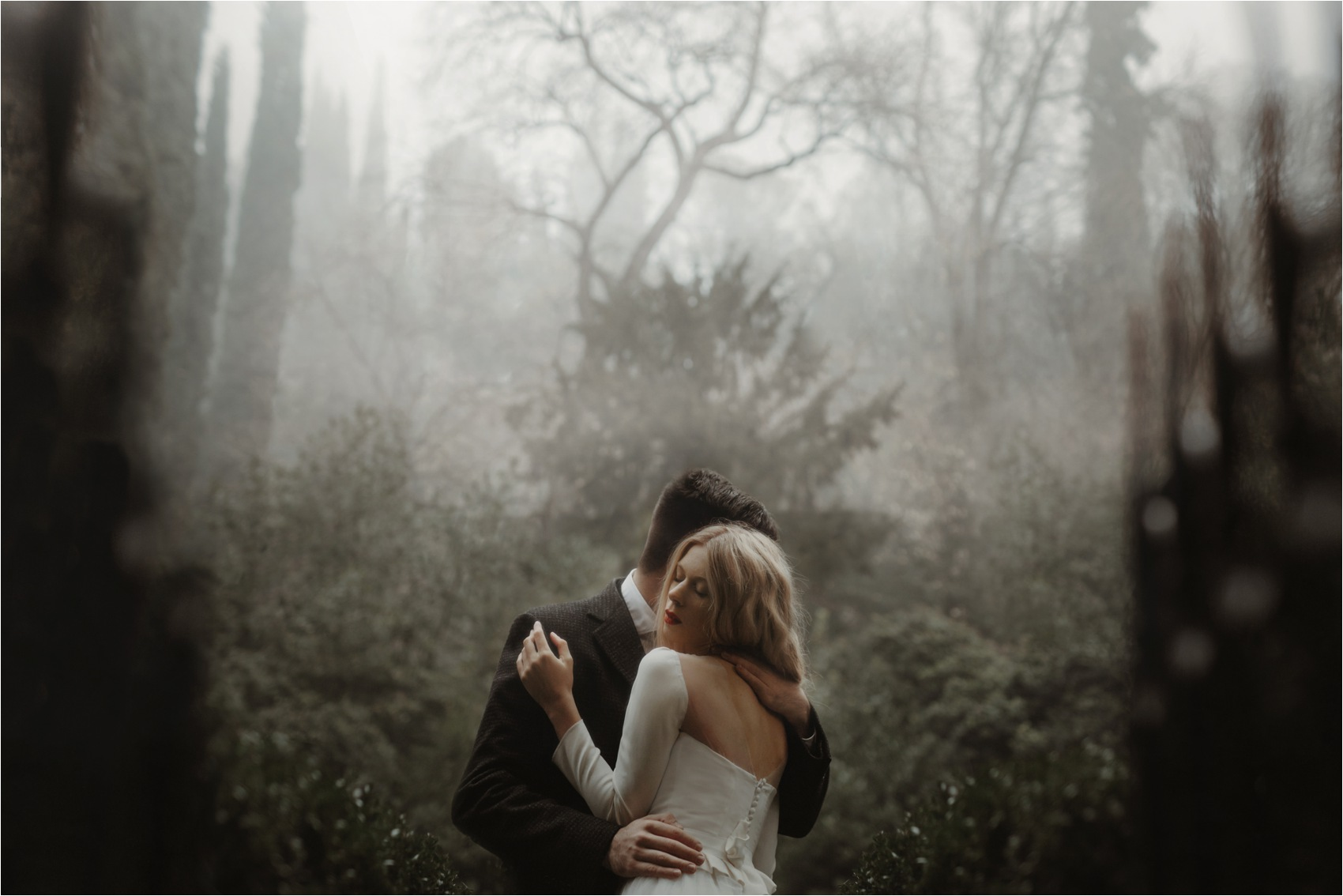 WEDDING PHOTOGRAPHER ITALY ELOPEMENT