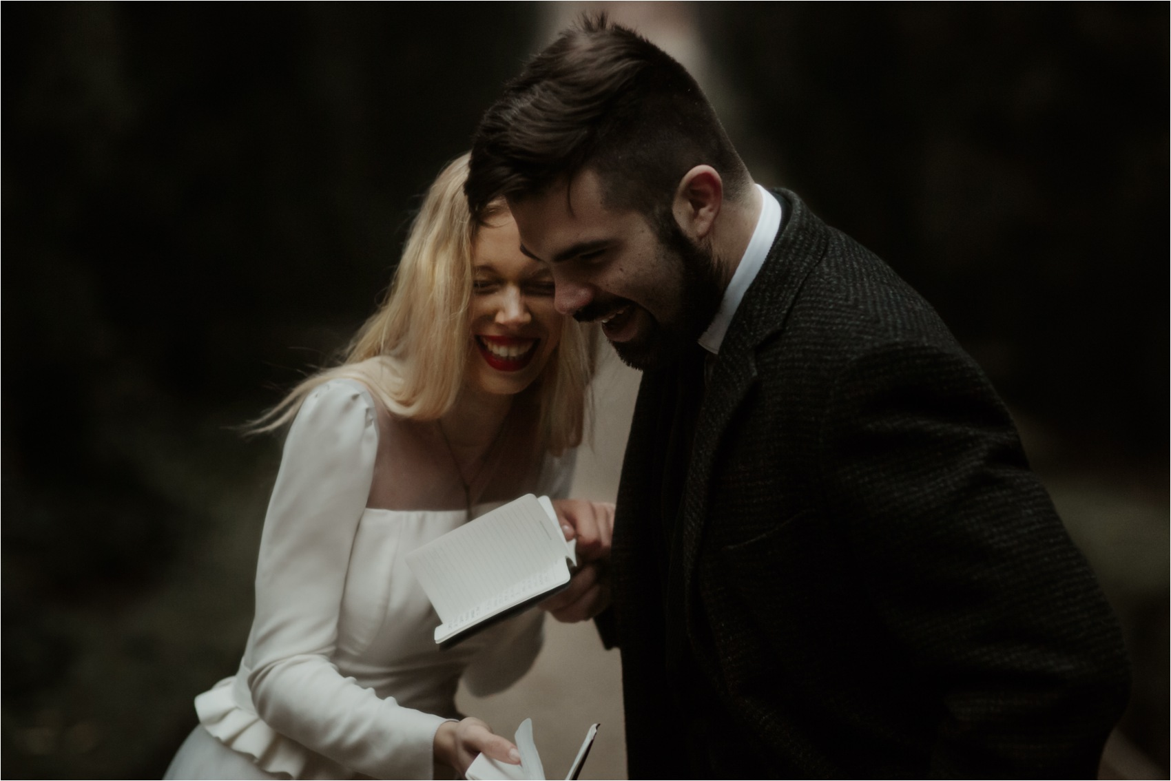 WEDDING PHOTOGRAPHER ITALY ELOPEMENT